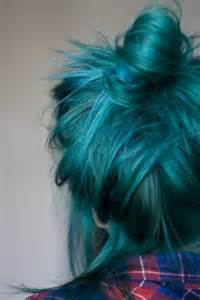 teal hair color teal hair pictures photos and images for