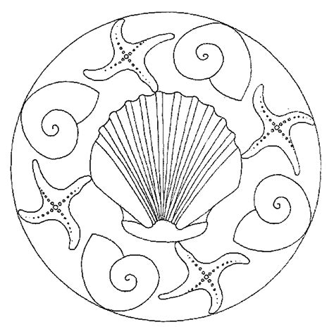 mandala coloring pages with animals free animal mandala coloring pages