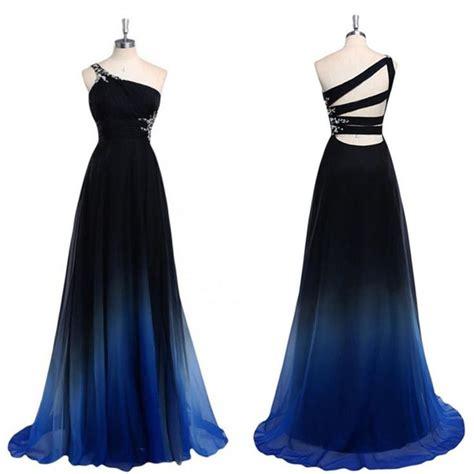 Pretty Dresses best 25 pretty prom dresses ideas on