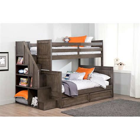 costco boat bed for sale 1000 ideas about double bunk on pinterest double bunk