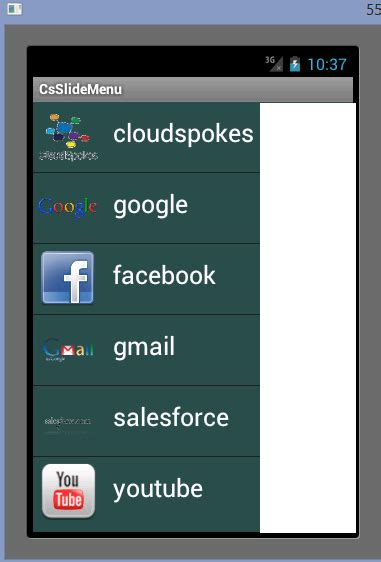 null layout scrollbars change the width of linear layout in android stack overflow