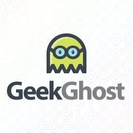 How To Represent A Ghost by 77 Best Images About Unique Logo Designs On