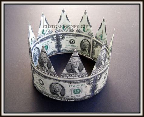 And Groom Money Origami - wedding money gifts te hakk箟nda 25 den fazla en