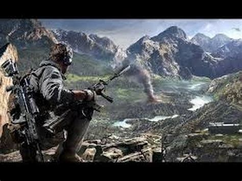 film action sniper new action war movies 2016 best sniper movies 2016 full