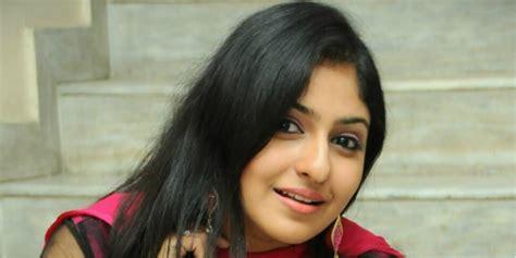 tamil kamapisachi foto cantik aktris cantik india ini jadi mualaf dream co id