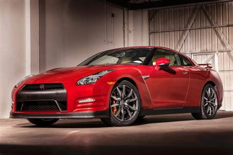 nissan gtr edmunds 2016 nissan gt r pricing for sale edmunds