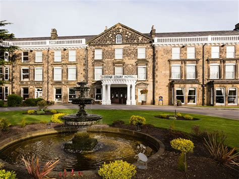 best hotel in harrogate hotels harrogate hotel deals harrogate hotels