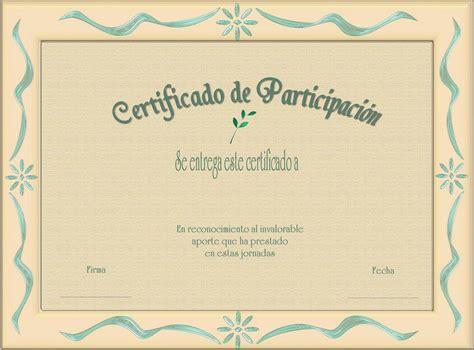 certificados de reconocimiento en blanco newhairstylesformen2014com certificados de reconocimiento cristianos imagen