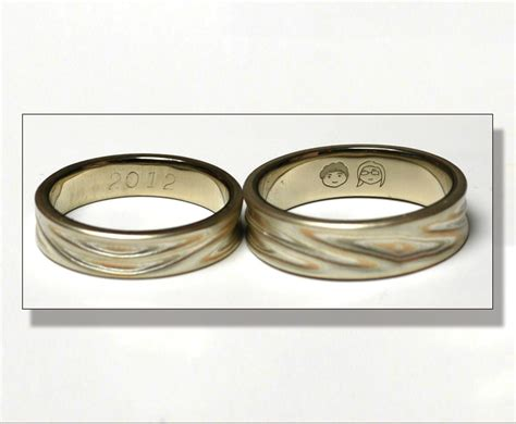 groom s guide 9 tips for choosing the wedding band