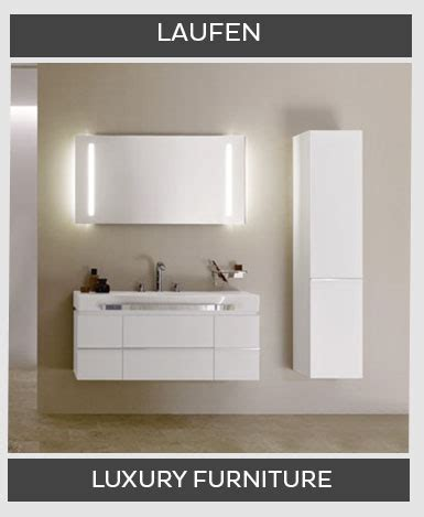 bathroom furniture brands bathroom furniture brands bathroom furniture brands