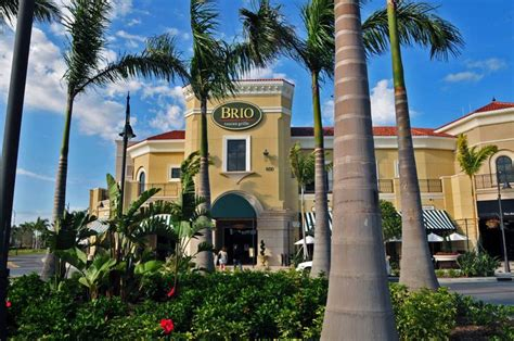 brio gulfstream village pin by brio tuscan grille on our locations pinterest