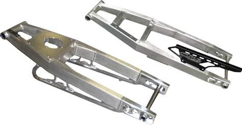 the swinging arm swingarms and swingarm extensions