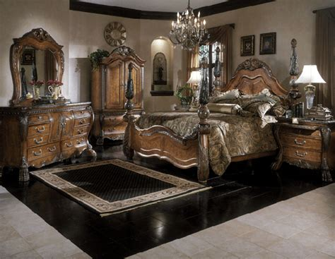 victorian style bedroom sets victorian style bedroom furniture bedroom furniture
