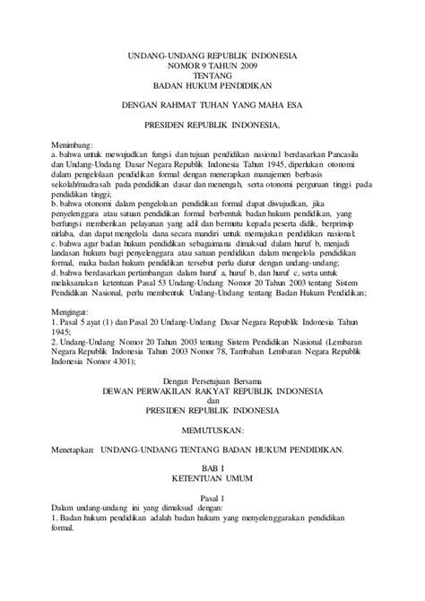 Undang Undang Keimigrasian undang undang republik indonesia dengan rahmat tuhan yang caroldoey