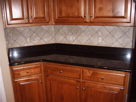 Tile Designs For Kitchens Kitchen Wall Tile Design Patterns
