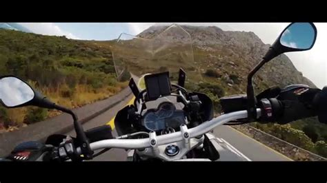 Bmw Motorrad Donford Cape Town by Bmw Donford Motorrad Cape Town Youtube