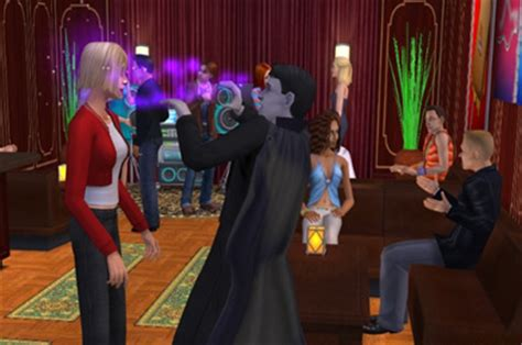 the sims 2 nightlife the sims wiki wikia vire the sims wiki fandom powered by wikia