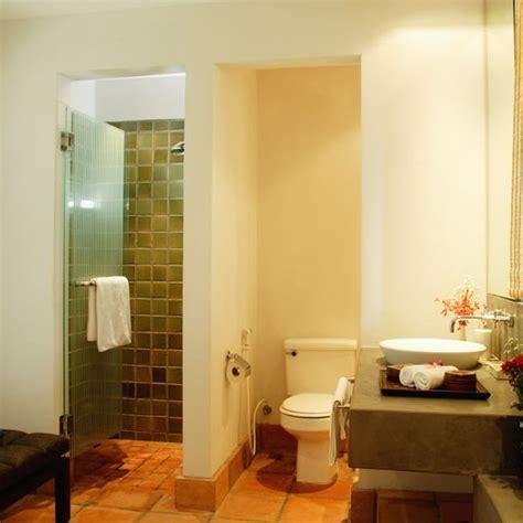 Bathroom Remodel Ideas Walk In Shower 8 remodelaciones que aumentar 225 n el valor de su casa