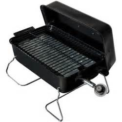 char broil table top gas grill walmart