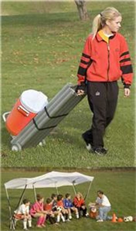 soccer portable bench brink s portable sports benches soccer equipment and gear
