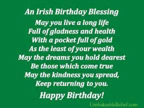 st s day yourbirthdayquotes