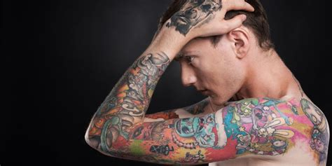 how much does a forearm sleeve tattoo cost all about tattoo