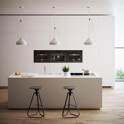 corian offcuts acrylic worktops kitchen worktops shaw