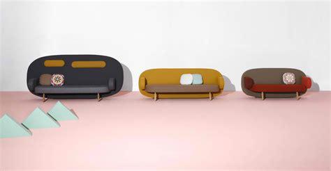 karim rashid sofa float sofa by karim rashid decoholic