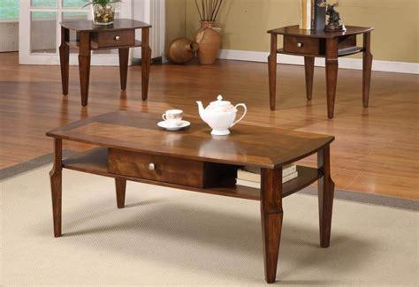 Cheap Wooden Coffee Tables Sale Cheap Classical Wooden Coffee Tables Buy Wooden Coffee Tables Classical Coffee Tables