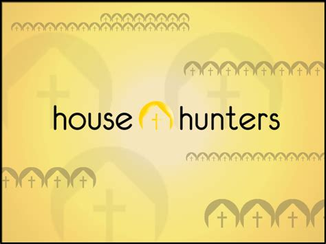 house hunters fake is hgtv s house hunters fake pricey pads