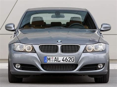 2006 bmw 330xi review 2006 bmw 330xi touring specs top speed and fuel