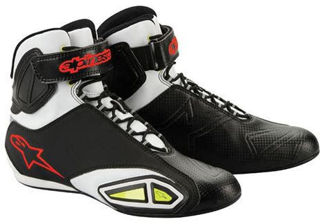 sport bike shoes sportbike shoes 28 images sportbike shoes 28 images