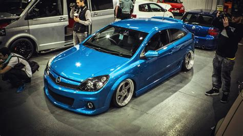 opel astra 2005 tuning image gallery opel astra h tuning