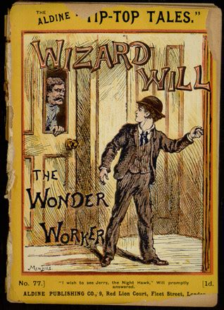 the wonder worker number wizard will the wonder worker by prentiss ingraham reviews discussion bookclubs lists