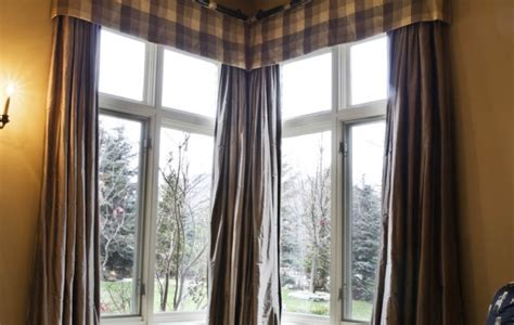 masculine curtains window treatment 187 masculine window treatments inspiring photos gallery of doors and windows