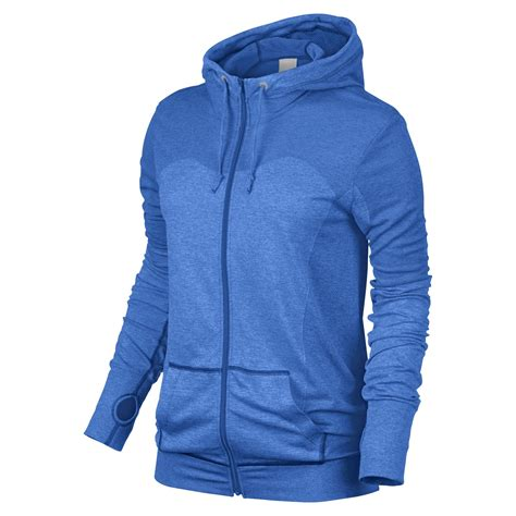 nike dri fit knit wiggle nike dri fit knit hoody fa13