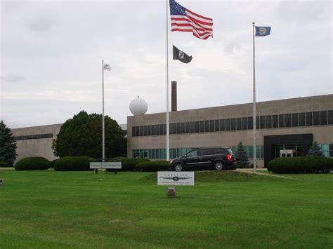 Chrysler Kokomo Plant by Pin By Smith On This Is Home Kokomo In