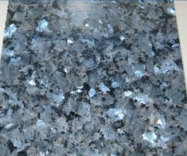 Blue Pearl Granite China Blue Pearl Granite Emerald Pearl China Blue