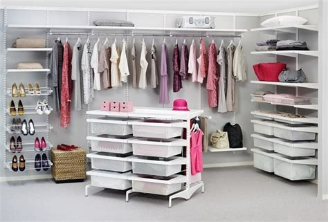Elfa Freestanding Closet by Elfa Freestanding Closet Home Closets Storage