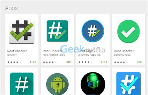 android rooting app android sinhala guide to root unroot your android device with a app kuppiya