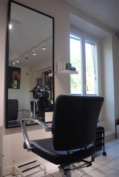bureau de salon design images gratuites chaise maison bureau meubles