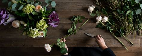 joanna gaines blog simple secrets to flower arranging at home a blog by