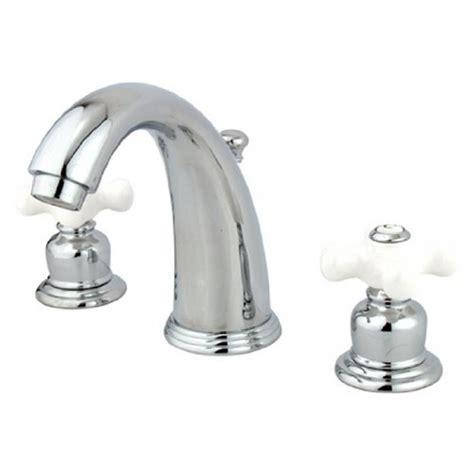 victorian widespread bathroom faucet porcelain cross 3 g1big top cheap kingston brass kb981px victorian
