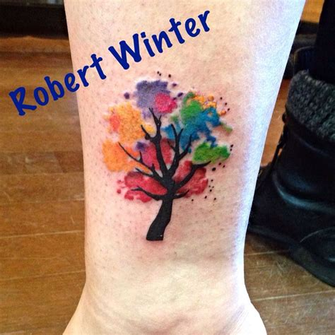 watercolor tattoos ri 74 best watercolor tattoos by robert winter images on