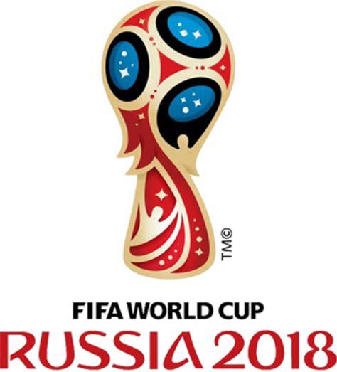 afrique le togo surpris 224 domicile football sports fr
