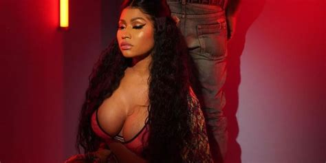 Nicki Minaj Megatron Download Mp3 Free Download