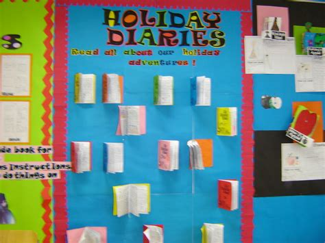 new year ideas for ks2 miss august 2005