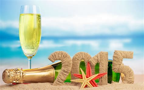 new years 2015 vacation time happy new year 2015 hd wallpapers happy new year 2015