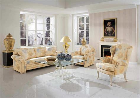 wide wallpaper home decor wide wallpaper home decor interior design room house home