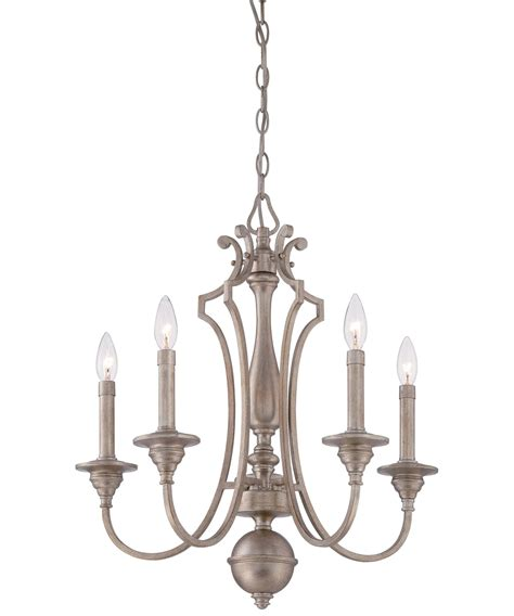 Chandelier L Minka Lavery Chandeliers Hanging Lights The Home